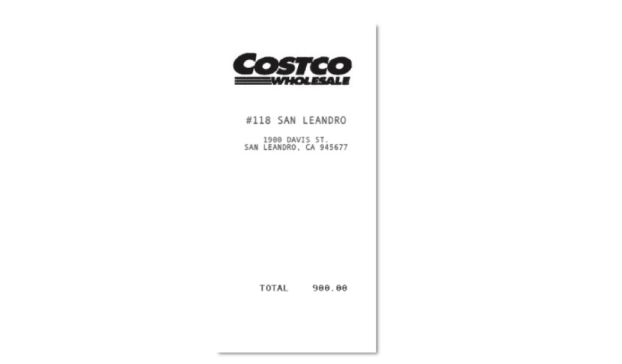 costco-blank